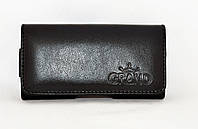 Чехол на пояс для Nokia 101 Grand Premium