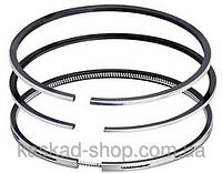 Поршневые кольца UPRK0003 105mm Perkins1104