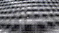 Резина набоечная каучуковая (повышенной износостойкости)рисунок клетка  470*450т.6(Украина)