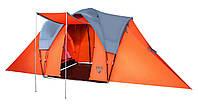 Палатка Camp Base (6-местная)