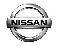 Мультипликатор Delphi на Nissan  EURO III