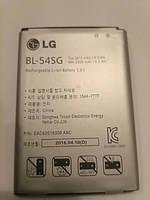 Аккумулятор Lg G2   BL-54SG