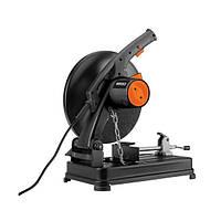 Пила отрезная Vertex VR-1800