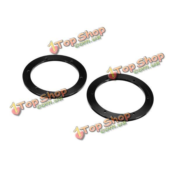 TFL 1/10 RC РУ автомобилей запчасти beadlock кольцо б 2шт c1401-66