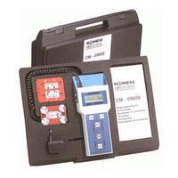 Инклинометр ROMESS СМ-09606-10
