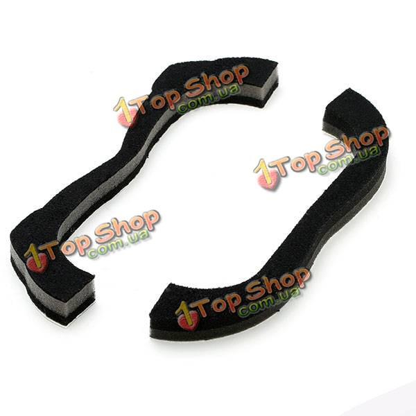 Eachine вр-007 запчасти защитная губка для vr007 FPV очки