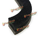 Eachine вр-007 запчасти защитная губка для vr007 FPV очки, фото 5