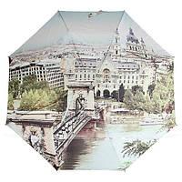 Зонт Zest 23785-838 полный автомат, облегченный, с большим куполом