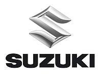 Мультипликатор Delphi на Suzuki EURO III