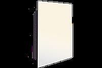 Инфракрасная панель Hybrid