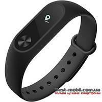 В продаже самый популярный фитнес браслет Xiaomi Mi band 2