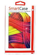 Обложка с подставкой для HTC One M9