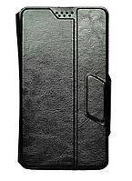 Кейс-подставка для GIGABYTE Simba SX1