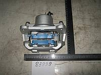 Суппорт тормозной передний правый  (Geely FC) 1064001969