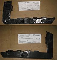 Кронштейн крепления бампера GC5