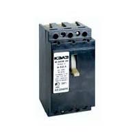 Автоматический выключатель  АЕ-2046м-100 (АЕ2056м)10А,16А, 25А,31,5А, 40А, 63А, 80А, 100А