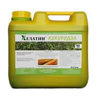Хелатин Кукуруза - удобрения 10л, ТД Киссон