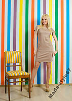 Платье женское. Размеры от 42 до 50