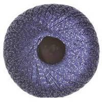 Гарден Металлик 50г/280м 702-30 темный синий