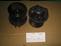 Мотор отопителя Geely LC