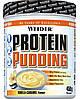 Weider Protein Pudding 450g