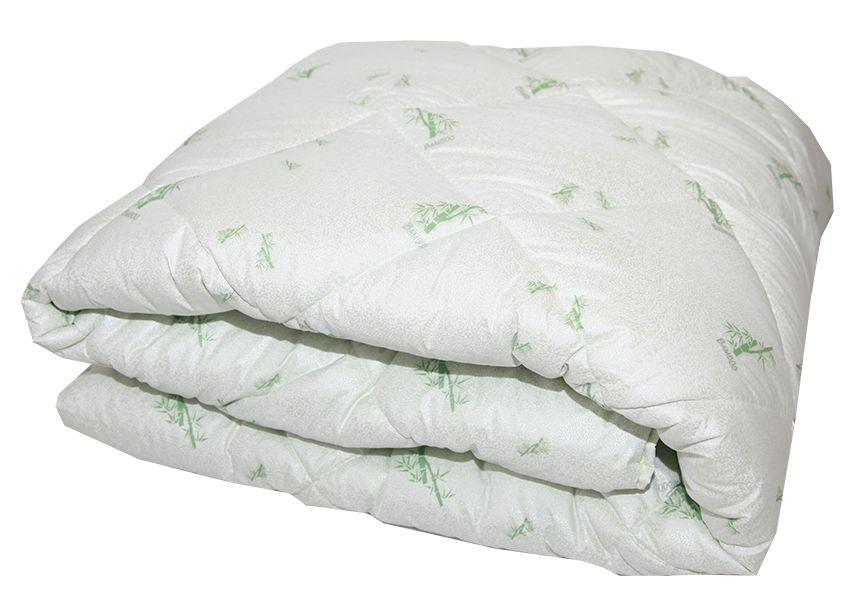 """Одеяло ТЕП """"Aloe Vera"""" 210х200"""