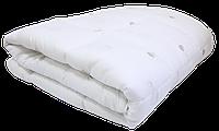 """Одеяло ТЕП """"Cotton"""" 210х180"""