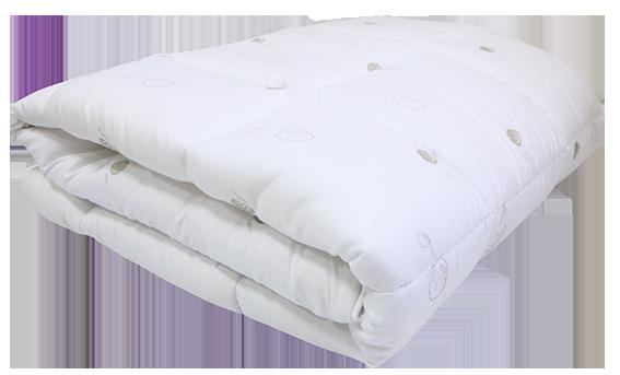 """Одеяло ТЕП """"Cotton"""" 210х200"""