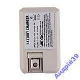 Зарядний для акумуляторних батарейок АА і AAA, фото 3
