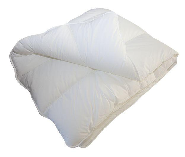 """Одеяло ТЕП """"Modal"""" 205х150"""