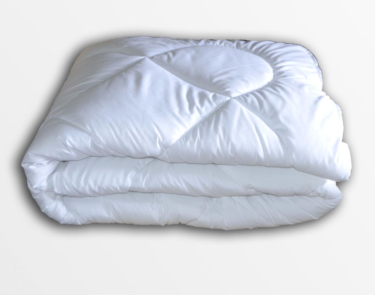 Одеяло ТЕП White Collection 210х150