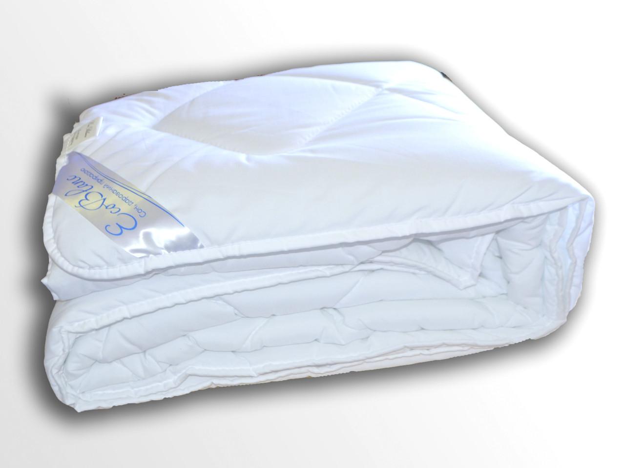 Одеяло Restline EcoBlanc Wool 210x180
