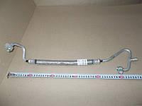 Трубка нагнетательная кондиционера нового образца (Geely MK2)