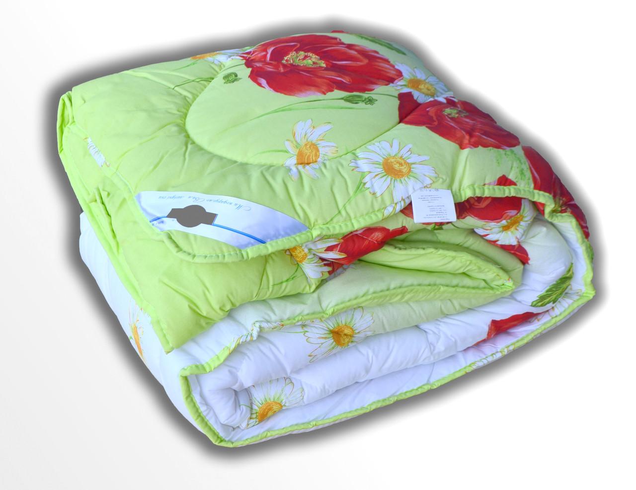 Одеяло Шерсть 863_210x180 алина