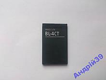 Батарея BL-4CT 860 mAh