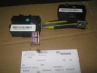 Контроллер , 1067002611-01 (ОЗЧ) GEELY
