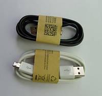 Micro USB кабель подовжений штекер 8 мм
