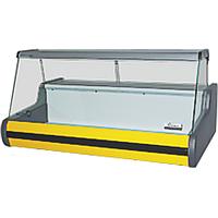 Холодильная витрина РОСС Parma 1,0