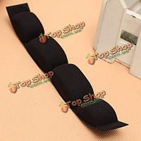 Замена пены оголовье подушка подушка для Sennheiser HD600 hd580 наушников