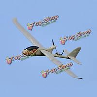 Volantex FPV хищников 757-v2 2000мм  размах крыльев самолета дальней FPV нпп