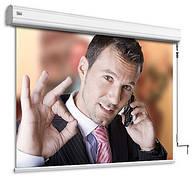 Екрани проекційні