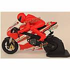 1/10 2.4 1.5 кг серво RC РУ мотоциклы cx3-2 t20gb бл, фото 5