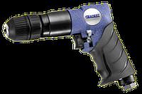 Stanley Expert E230402 Пневмодрель, 1800 об/мин