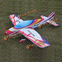 Skywing ангел 30е f3a 1219мм размах крыла енп 3А RC РУ самолет комплект
