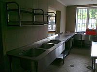 Полка сушка для посуды, фото 1