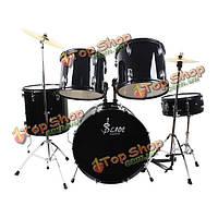 Обременял барабан установлен 5 шт комплект взрослых