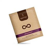 Пробник кофе антиоксидант