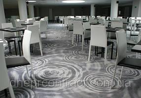 Ковровые покрытия Quick-Step1 Halbmond  для отелей