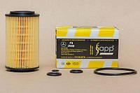 Фильтр масляный для Mercedes-Benz Sprinter , Vito 638 , Vito 639 , W210 , W211 , W203 , W204 - SAPP OCS 90105T