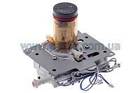 Термоблок для кофемашины ESAM DeLonghi 5513227881